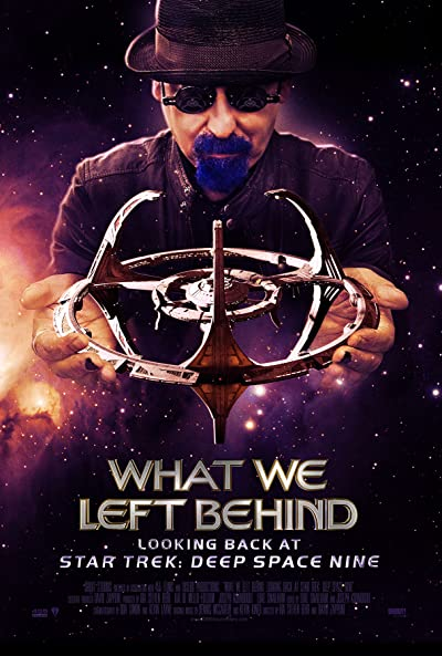What We Left Behind Star Trek DS9 2018 BluRay REMUX 1080p AVC DTS-HD MA 5.1-EPSiLON