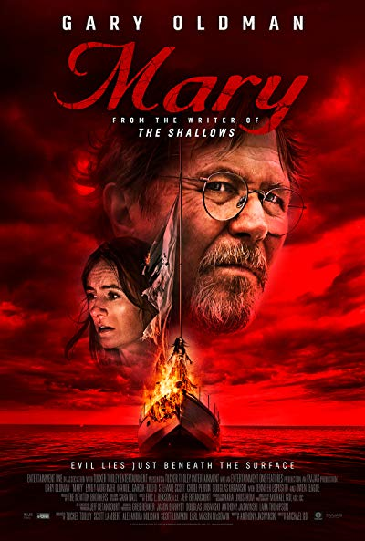 Mary 2019 1080p BluRay DTS x264-AAA