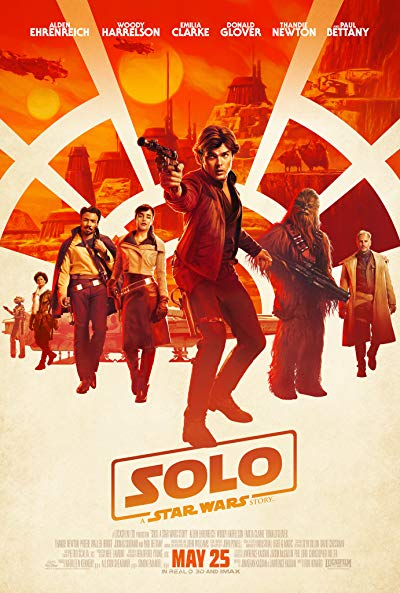 Solo A Star Wars Story 2018 BluRay 1080p DTS-HD MA 7.1 x265 10bit-CHD