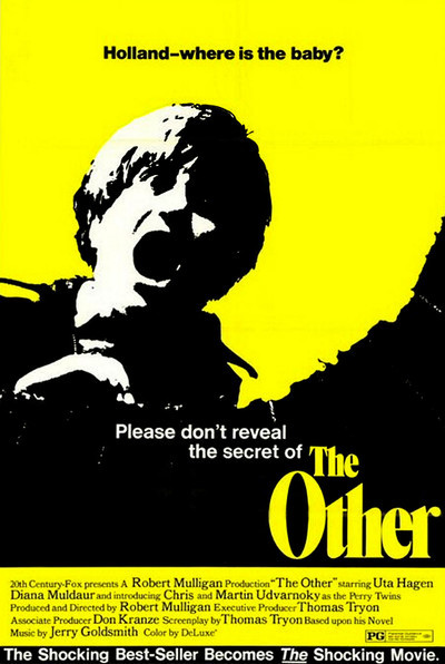 The Other 1972 1080p BluRay DTS x264-CiNEFiLE