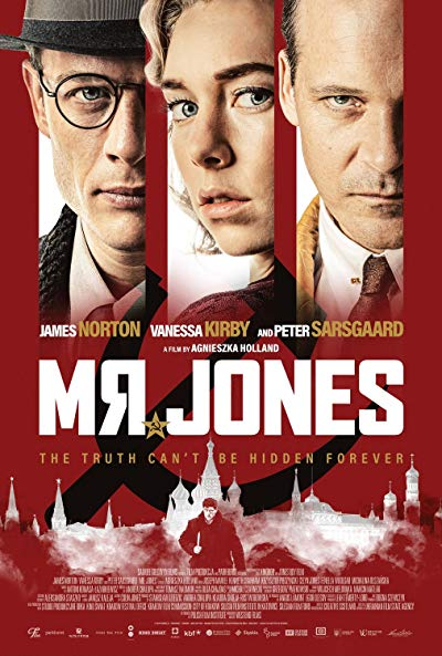 Mr Jones 2019 REMAKE 1080p BluRay DD5.1 x264-EA