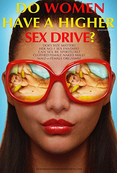 Do Women Have A Higher Sex Drive 2018 AMZN 1080p WEB-DL DD2.0 H264-NTG