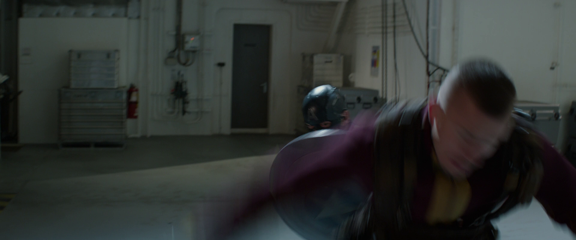 Captain America The Winter Soldier 2014 1080p BluRay DTS x264-DON