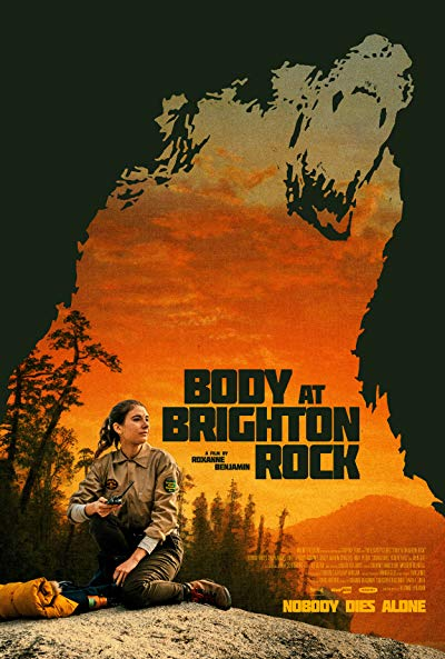 Body at Brighton Rock 2019 1080p BluRay DTS x264-ROVERS