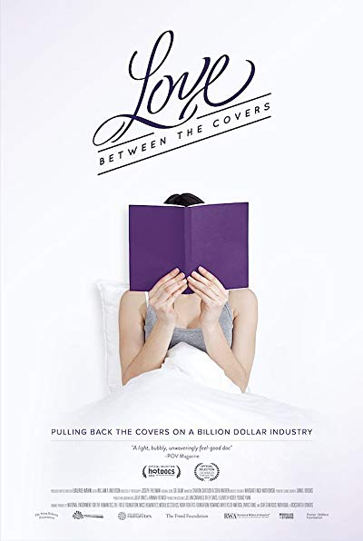 Love Between the Covers 2015 AMZN 1080p WEB-DL DD5.1 H264-QOQ