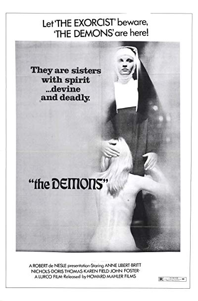 the demons 1973 720p BluRay DD2.0 x264-sprinter