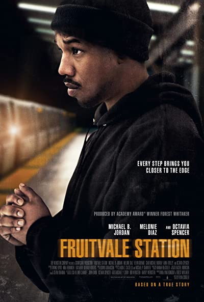 Fruitvale Station 2013 1080p BluRay DTS x264-SPARKS