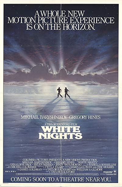 White Nights 1985 1080p BluRay DTS x264-AMIABLE