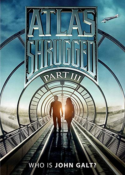 Atlas Shrugged Part III 2014 1080p BluRay DTS x264-BRMP