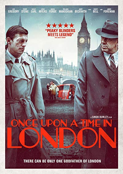 Once Upon a Time in London 2019 1080p WEB-DL DD5.1 H264-CMRG