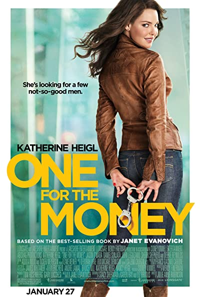 one for the money 2012 1080p BluRay DTS x264-sparks