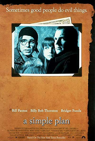 A Simple Plan 1998 1080p BluRay DTS x264-AMIABLE