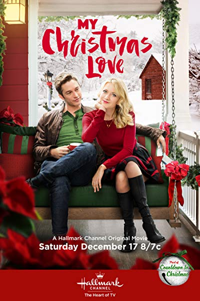 my christmas love 2016 720p BluRay DTS x264-rusted