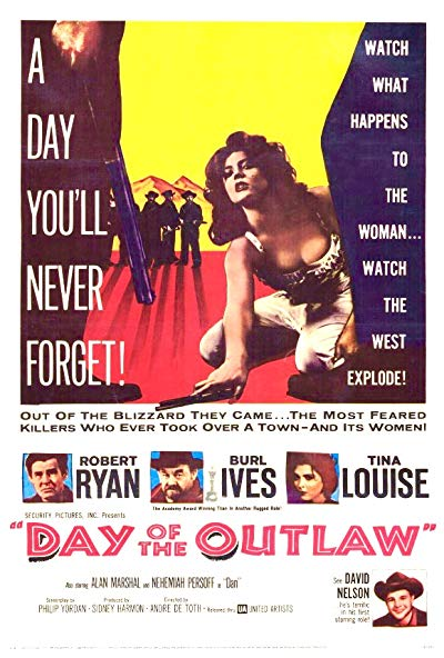 Day of the Outlaw 1959 BluRay REMUX 1080p AVC FLAC2.0-EPSiLON