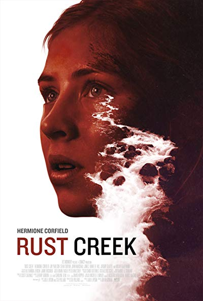 Rust Creek 2018 AMZN 1080p WEB-DL DD5.1 H264-NTG