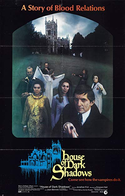 house of dark shadows 1970 1080p BluRay DTS x264-geckos