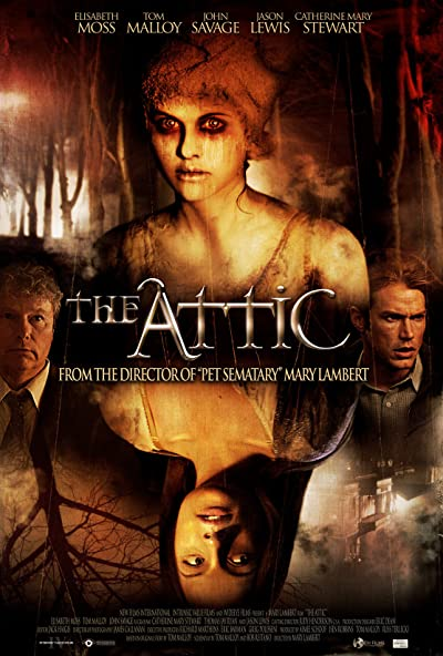 The Attic 2008 1080p BluRay DD5.1 x264-ADRENALINE