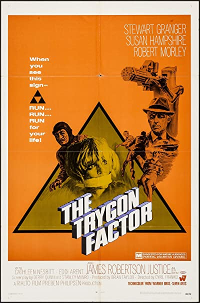 The Trygon Factor 1966 720p BluRay DD2.0 x264-UNVEiL