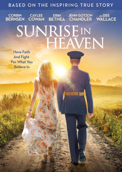 Sunrise In Heaven 2019 1080p WEB-DL DD5.1 H264-EVO
