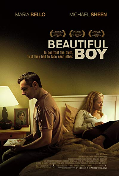 Beautiful Boy 2010 1080p BluRay DTS x264-SAiMORNY