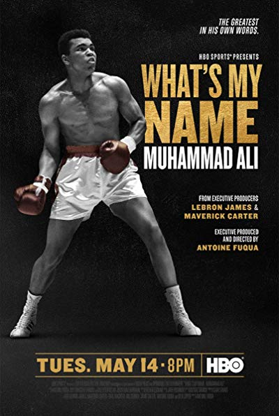 Whats My Name Muhammad Ali 2019 Part 2 AMZN 1080p WEB-DL DD5.1 H264-NTG