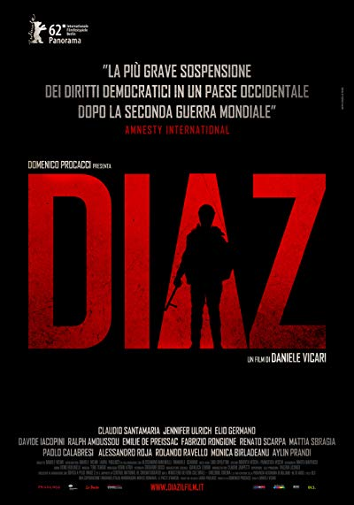 Diaz Dont Clean Up This Blood 2012 1080p BluRay DTS x264-JustWatch