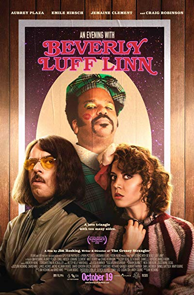 An Evening with Beverly Luff Linn 2018 1080p WEB-DL DD5.1 H264-CMRG