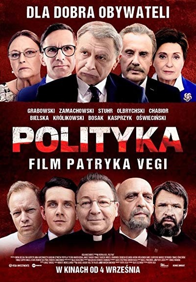 Politics 2019 720p BluRay DTS x264-SPRiNTER