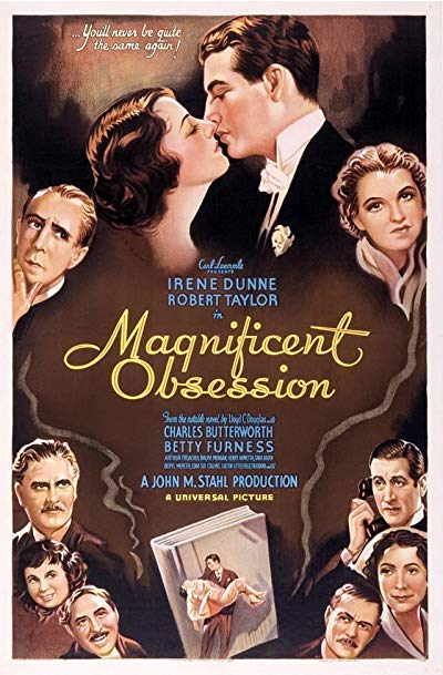 Magnificent Obsession 1935 1080p BluRay FLAC x264-PSYCHD