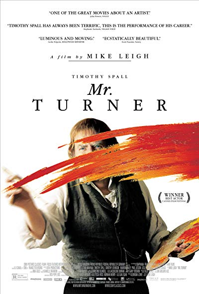 Mr Turner 2014 1080p BluRay DTS x264-HDS