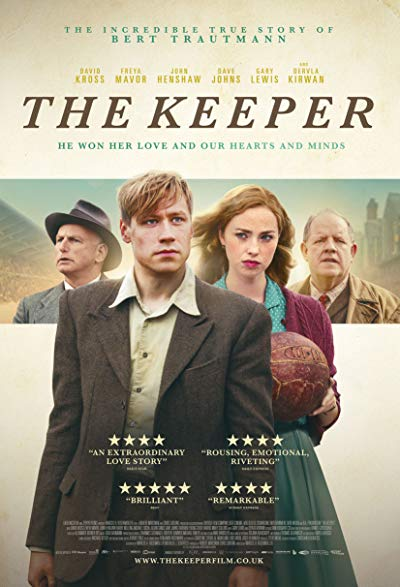 The Keeper 2018 720p BluRay DTS x264-EiDER