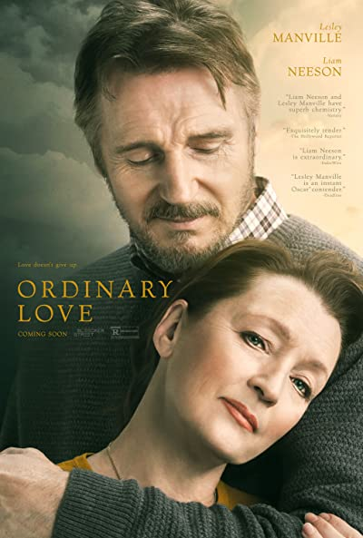 Ordinary Love 2019 1080p WEB-DL DD5.1 x264-CMRG