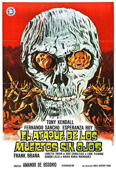 The Return Of The Evil Dead 1973 EXTENDED DUBBED 1080p BluRay FLAC x264-CREEPSHOW