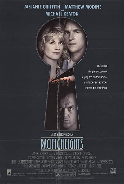 Pacific Heights 1990 1080p BluRay DTS x264-AMIABLE