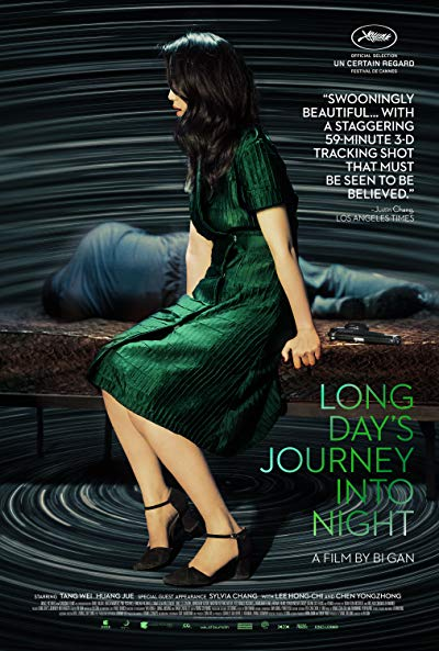 Long Days Journey Into Night 2018 720p BluRay DTS x264-USURY