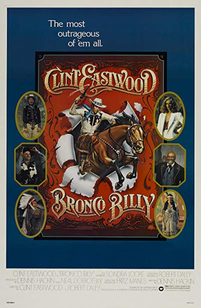 Bronco Billy 1980 1080p BluRay DTS x264-AMIABLE