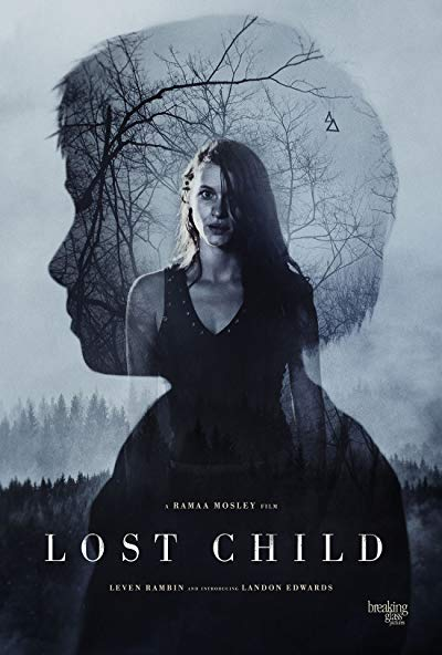 Lost Child 2018 AMZN 1080p WEB-DL DD5.1 H264-NTG