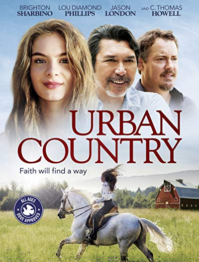 Urban Country 2018 1080p BluRay DTS x264-GETiT