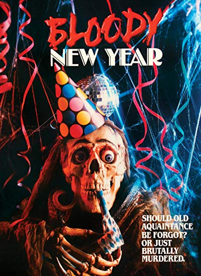 Bloody New Year 1987 1080p BluRay FLAC x264-SPOOKS