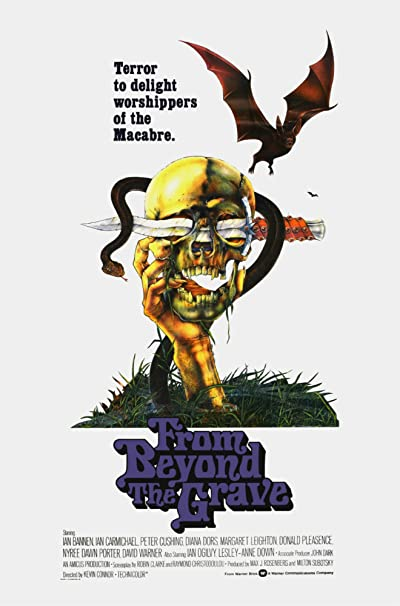 From Beyond the Grave 1974 720p BluRay DTS x264-SPECTACLE