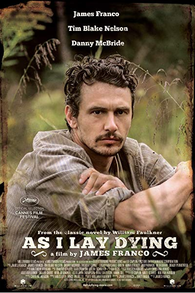 As I Lay Dying 2013 BluRay REMUX 1080p AVC DTS-HD MA 5.1-EPSiLON