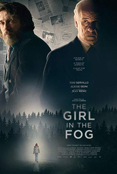 The Girl in the Fog 2017 1080p BluRay DTS x264-USURY