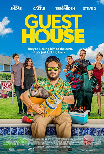 Guest House 2020 1080p BluRay DTS-HD MA 5.1 x264-EVO