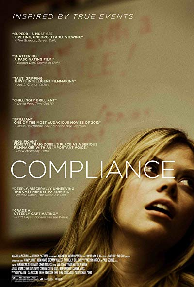 Compliance 2012 1080p BluRay DTS x264-REFiNED
