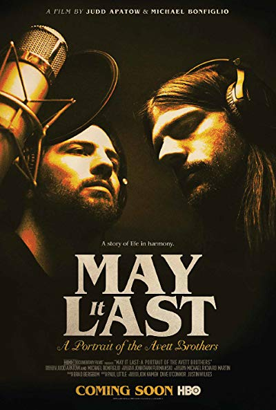 May It Last A Portrait of the Avett Brothers 2017 1080p BluRay DTS x264-DEV0