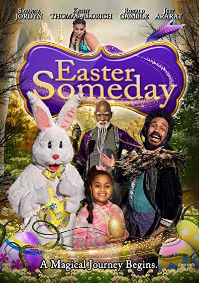 Easter Someday 2021 AMZN 1080p WEB-DL DDP2.0 H264-WORM
