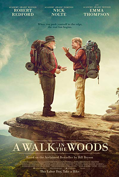 A Walk in the Woods 2015 BluRay REMUX 1080p AVC DTS-HD MA 5.1-EPSiLON