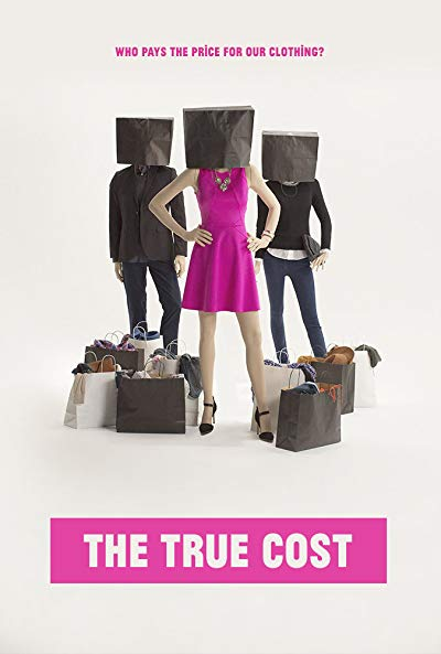The True Cost 2015 BluRay REMUX 1080p AVC FLAC2.0 - KRaLiMaRKo