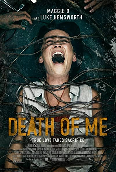 Death Of Me 2020 1080p WEB-DL DD5.1 x264-BDP