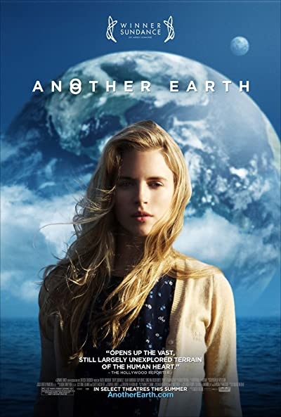Another Earth 2011 1080p BluRay DTS x264-AMIABLE